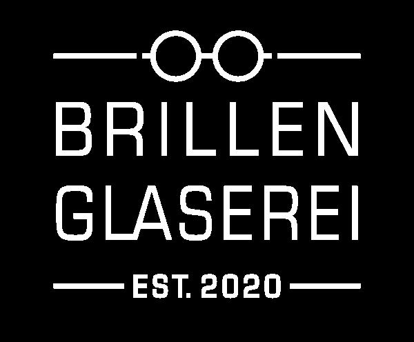 Brillenglaserei Bexbach
