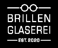 Logo Brillenglaserei Bexbach
